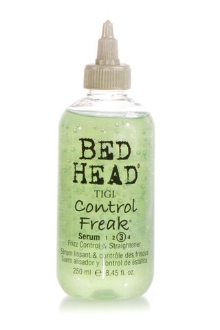 TIGI BHED CONTROL FREAK SERUM 250ML