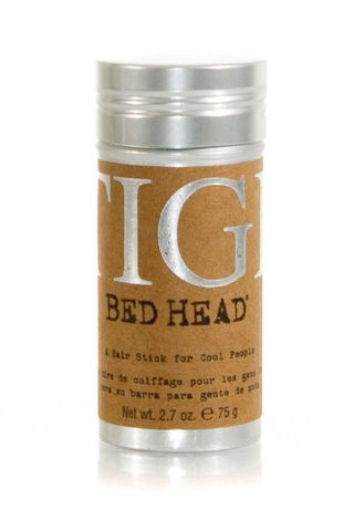 TIGI BHED WAX STICK 75G