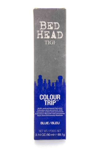 TIGI COLOUR TRIP 90G