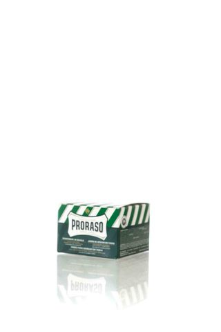 PRORASO SHAVING SOAP BOWL 150ML EUCALYPT