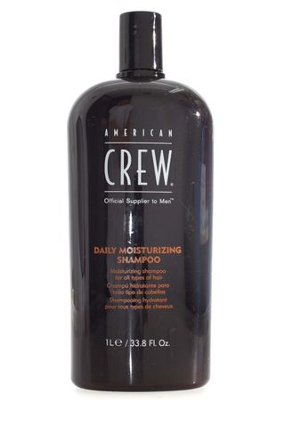 AMERICAN CREW DAILY MOIST SHP 1L