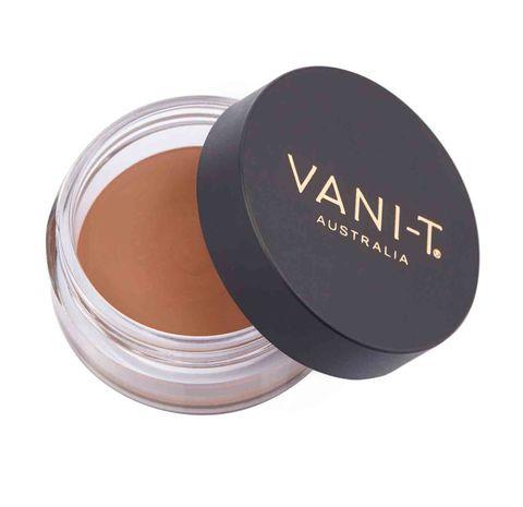 VANI-T BROW & LINER POMADE BLONDE*