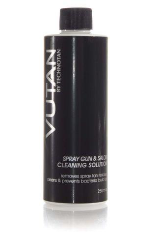 VU TAN GUN CLEANER 250ML
