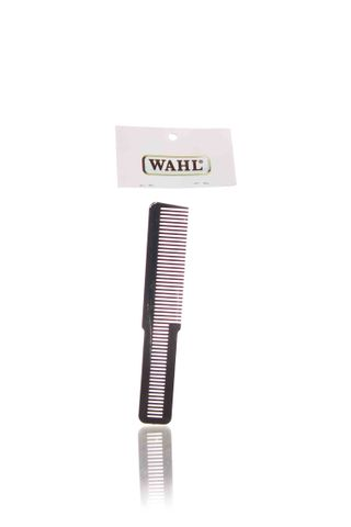 WAHL CLIPPER CUTTING COMB SMALL