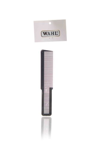 WAHL CLIPPER CUTTING COMB MEDIUM