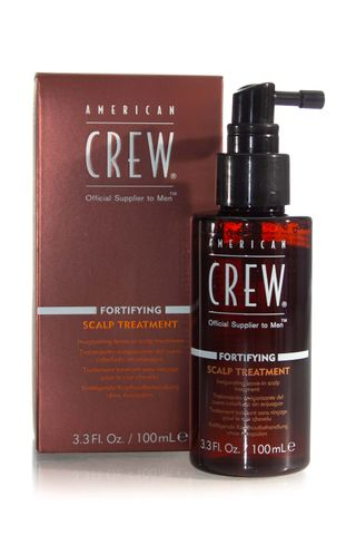 AMERICAN CREW SCALP TREATMENT 100ML
