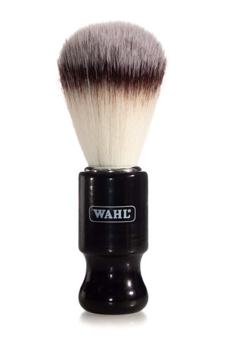 WAHL NECK DUSTER*