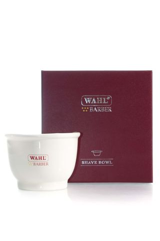 WAHL 5 STAR SHAVE BOWL*