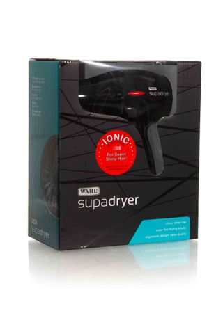WAHL SUPADRYER 1800W BLACK