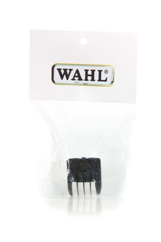 WAHL 8900 TRIMMER ATTACHMENT COMB