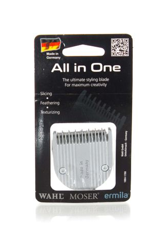 WAHL ALL IN ONE STYLING BLADE