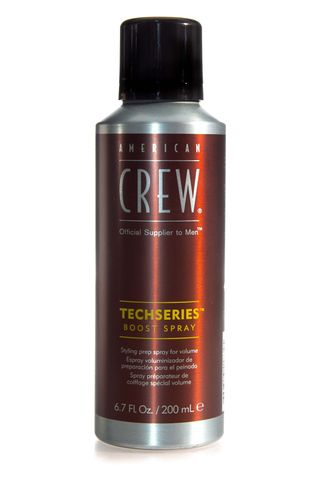 AMERICAN CREW TECH BOOST SPRAY 200ML