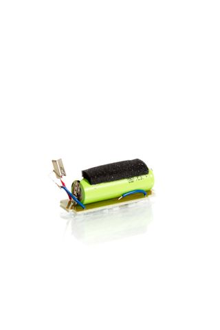 WAHL BELLA BATTERY + PC BOARD