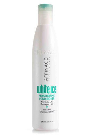 AFF WHITE ICE MOISTURE CONDITIONER 250ML