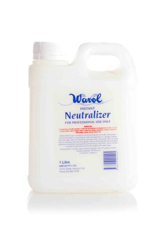 WAVOL NEUTRALISER 1L INSTANT