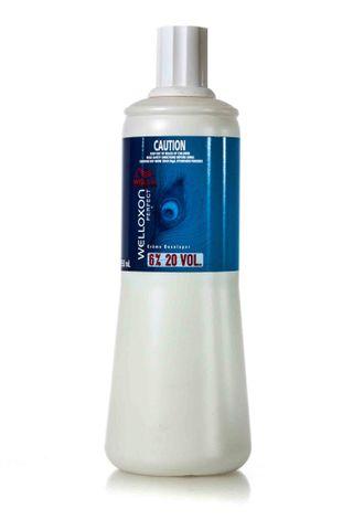 WELOXON PERFECT 6% 950ML