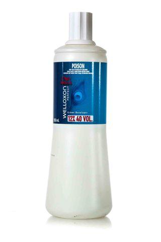WELOXON PERFECT 12% 995ML