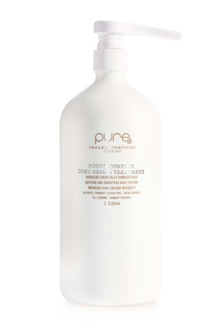 PURE FUSION COMPLEX BOND REPAIR TREAT 1L