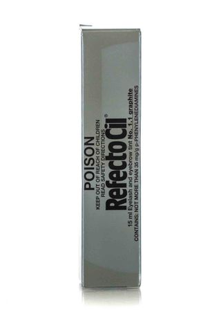 REFECTOCIL EYELASH TINT 1.1 GRAPHITE