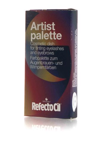 REFECTOCIL ARTIST PALETTE*