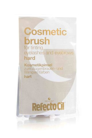 REFECTOCIL TINT BRUSHES 5PK HARD