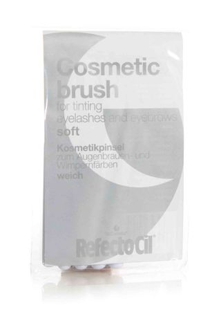 REFECTOCIL TINT BRUSHES 5PK SOFT