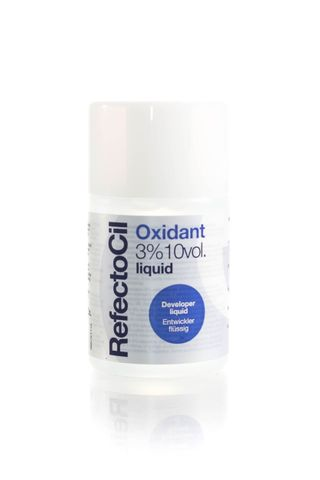 REFECTOCIL OXIDANT 100ML LIQUID