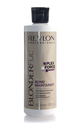 REVLON BOND MAINTAINER 250ML