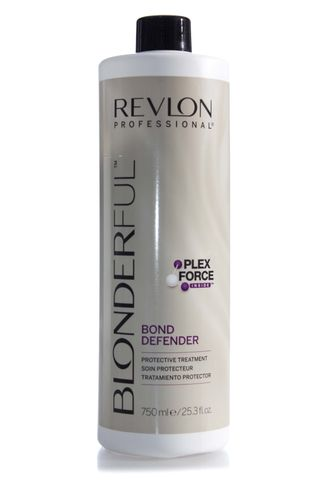 REVLON BOND DEFENDER 750ML
