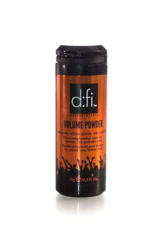 D:FI VOL POWDER 10G