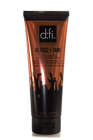 D:FI DEFRIZZ AND TAME 250ML