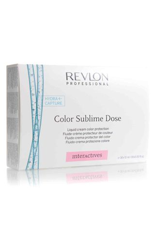 REVLON COLOR SUBLIME DOSE 30 X 15ML