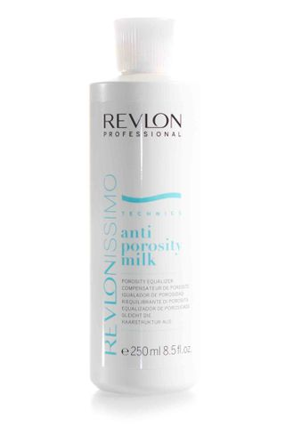 REVLON ANTI POROSITY MILK 250ML