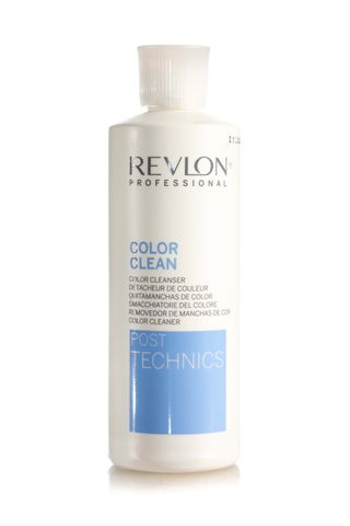 REVLON COLOR CLEAN 250ML