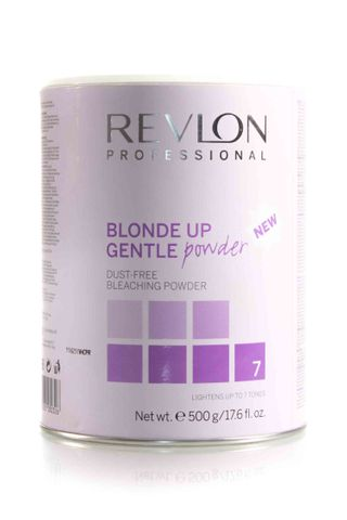 REVLON BLONDE UP GENTLE 7 600G