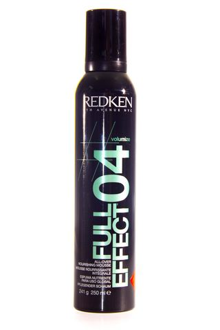 REDKEN FULL EFFECT 04 241G