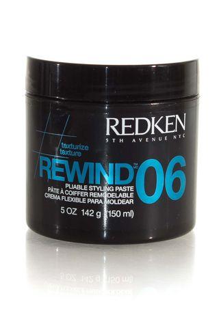 REDKEN REWIND 06 142G