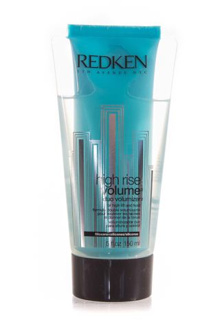 REDKEN HIGH RISE VOLUMIZER 150ML