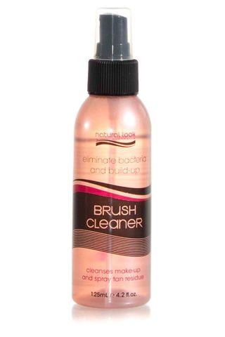 N/LOOK BRUSH CLEANER 125ML