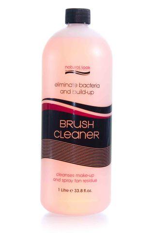N/LOOK BRUSH CLEANER 1L