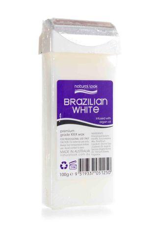 N/LOOK BRAZILIAN CARTRIDGE 100ML