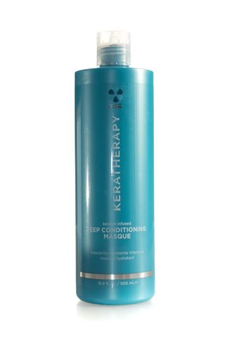 KERATHERAPY DEEP MASQUE 500ML*