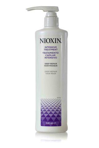 NIOXIN DEEP REPAIR HAIR MASQUE 500ML