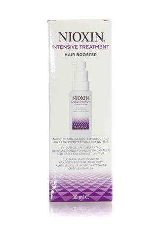 NIOXIN HAIR BOOSTER 30ML*