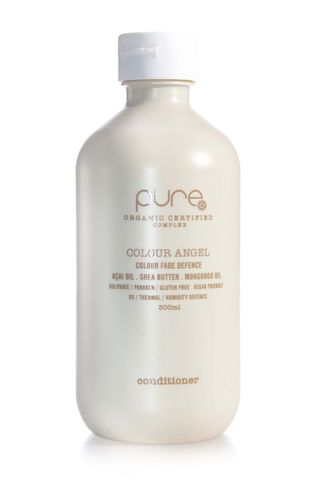 PURE COLOUR ANGEL COND 300ML
