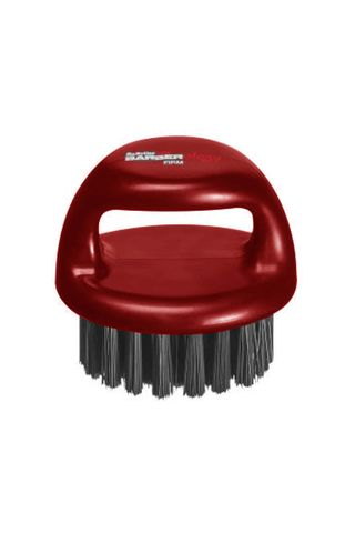 BABYLISS BARBEROLOGY KNUCKLE SHORT RED