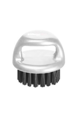 BABYLISS BARBEROLOGY KNUCKLE SHORT WHITE