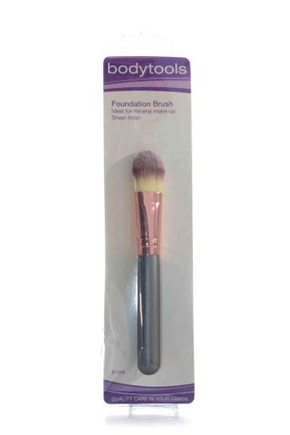 BODY TOOLS FOUNDATION BRUSH