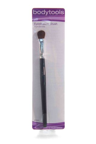 BODY TOOLS  EYESHADOW BRUSH LONG