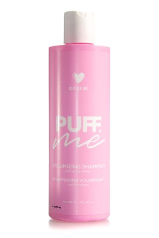 DESIGN ME PUFF ME VOL SHAMPOO 300ML